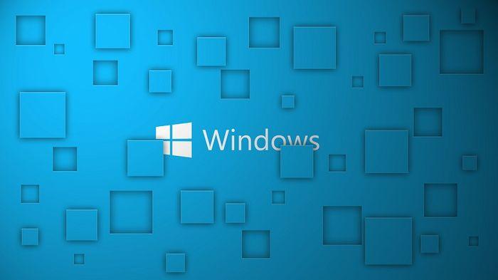 Microsoft будет предлагать Windows как сервис