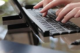 Rolly Keyboard 2