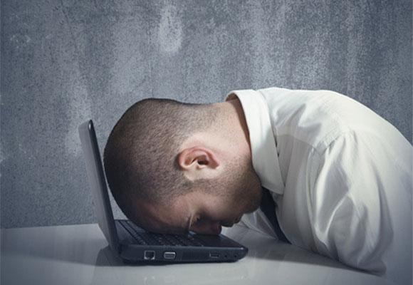 Дискета сброса пароля в Windows 7