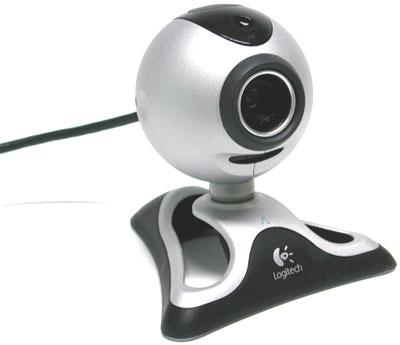 Использовать КПК или коммуникатор как web камеру