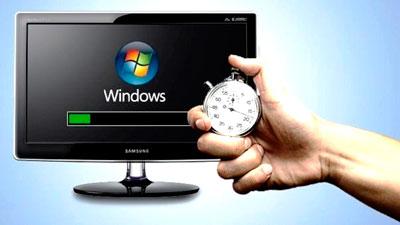 Как разгрузить и ускорить компьютер