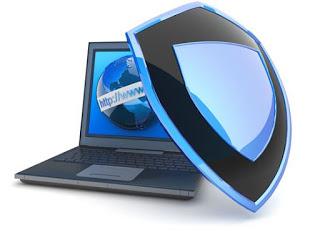 Замаскированные вирусы