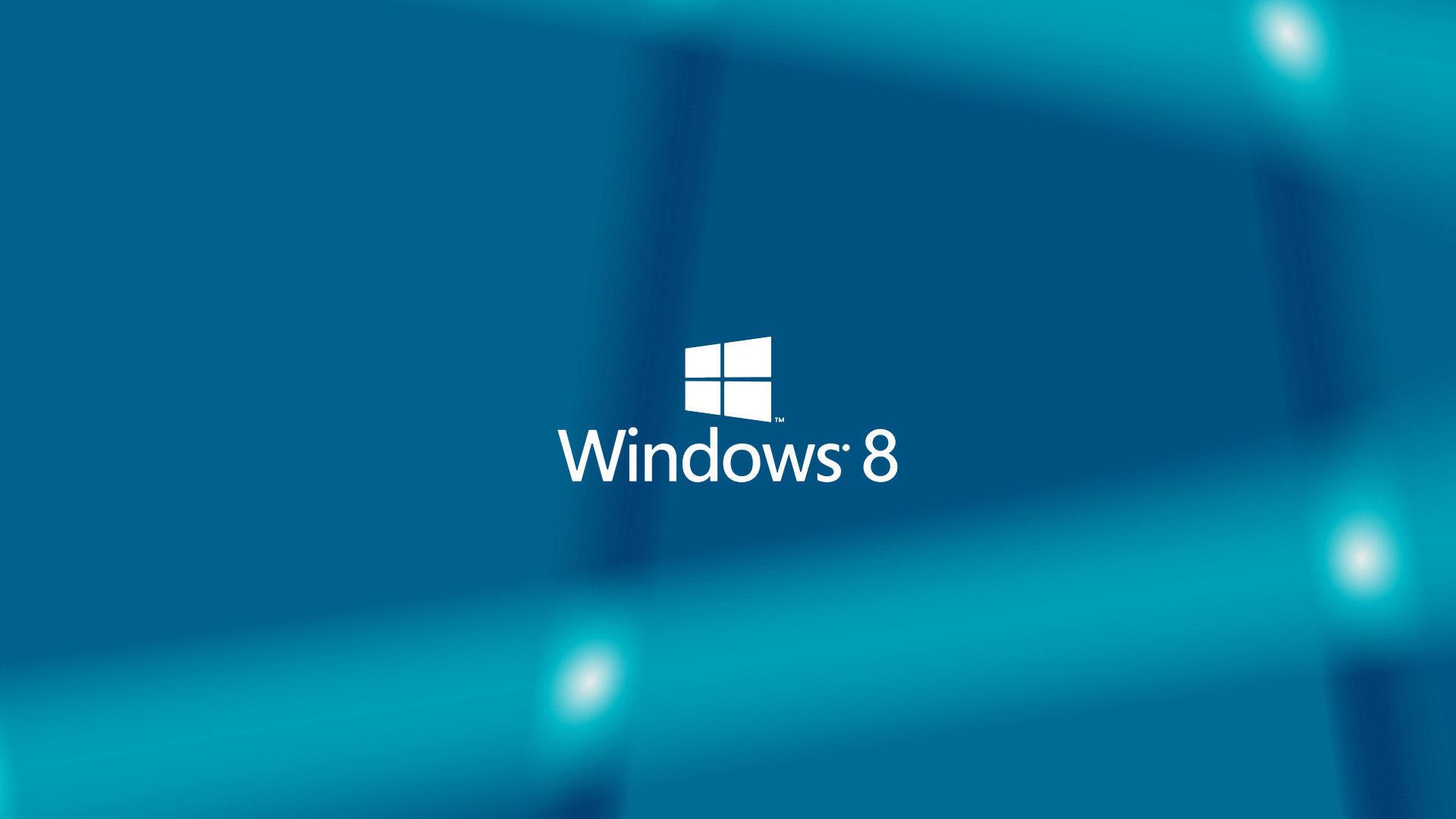 Все о ОС Windows 8: недостатки и преимущества о которых знают не все