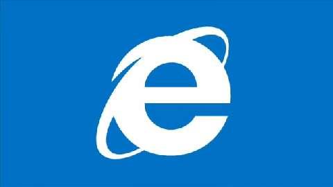 как в windows 7 удалить internet explorer 7