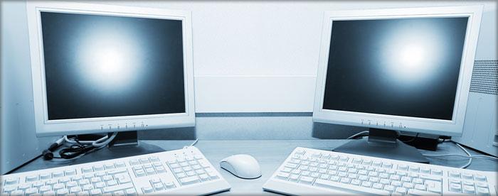 Как подключить компьютер к компьютеру через usb кабель?