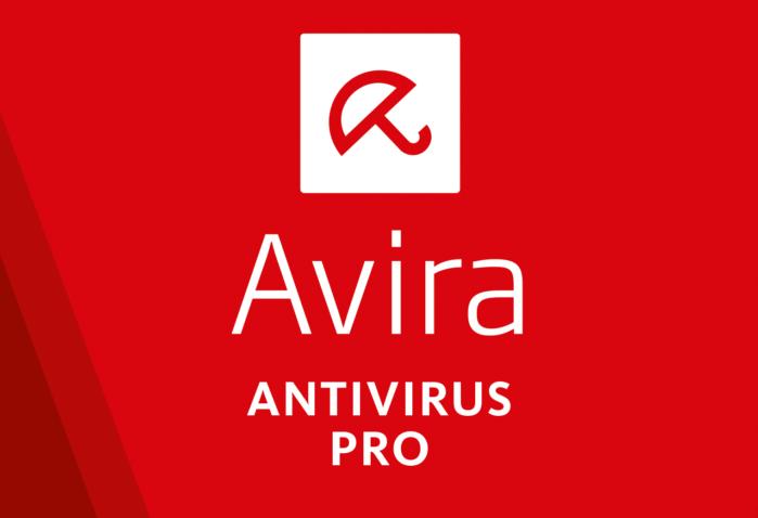 Антивирус Avira AntiVir