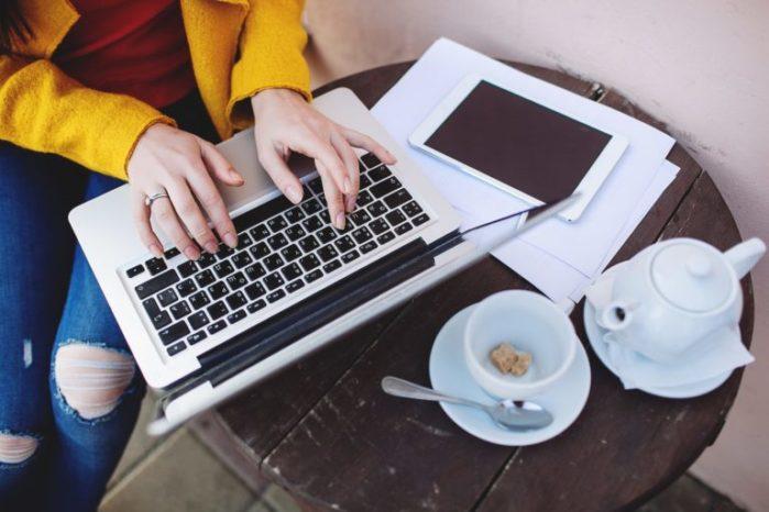 Как выбрать все-таки ноутбук