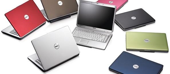 Какого цвета выбрать ноутбук