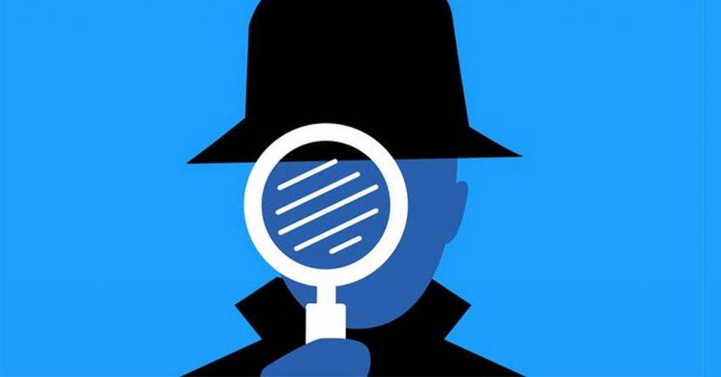 Программы шпионы: лучший софт слежения за компьютером в офисе и дома