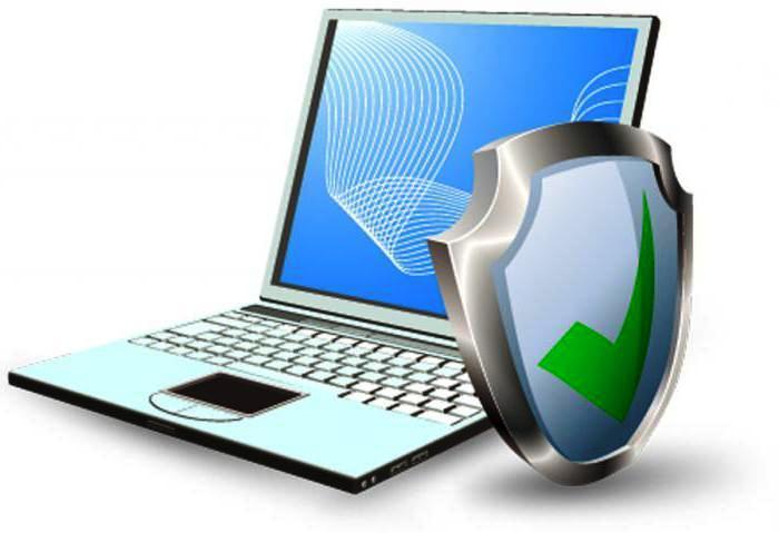 Безопасность в интернете 4
