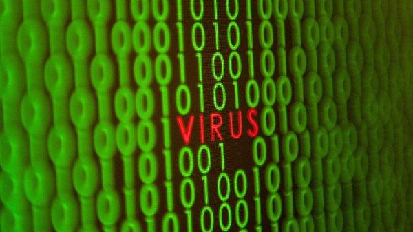 Какой антивирус выбрать для своего компьютера