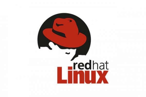 Как в Red Hat Linux работать с командной оболочкой shell с помощью клавиатуры и мыши 2