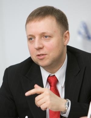 SAP CIS Андрей Филатов