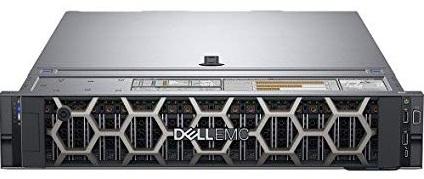DELL EMC PowerEdge R740