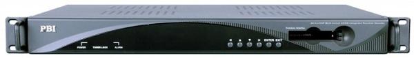 ЦИФРОВОЙ РЕСИВЕР DCH-3100P-10C PBI