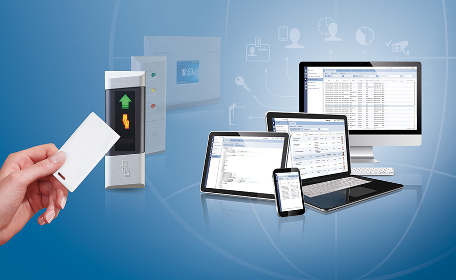 Система управления проектами Intasker