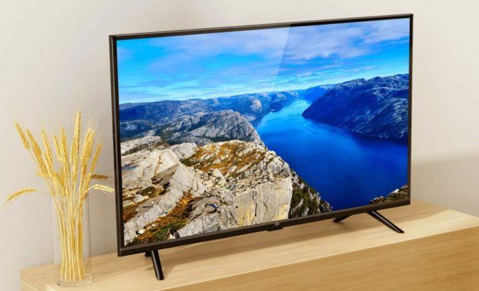 LCD-экраны
