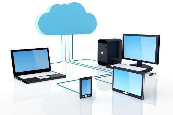 Виртуальный хостинг на SSD дисках от AdminVPS