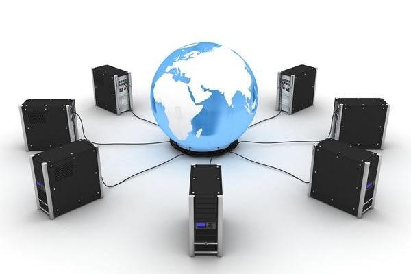 Виртуальный хостинг AdminVPS