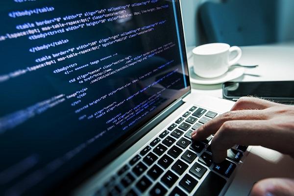 Сколько зарабатывают IT-специалисты в России