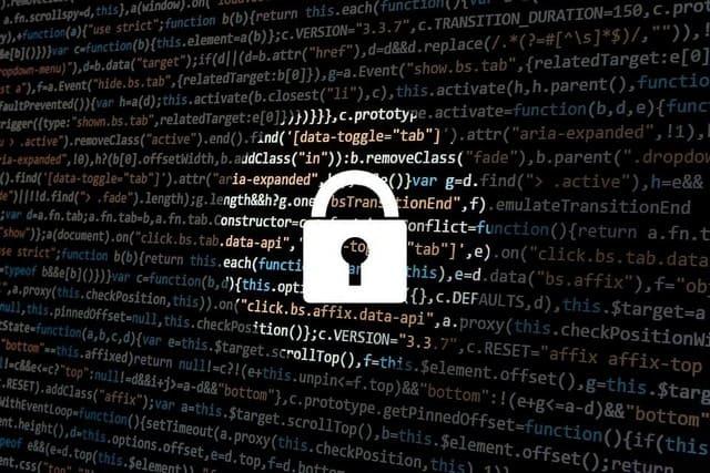 Защита сайтов от внешних угроз