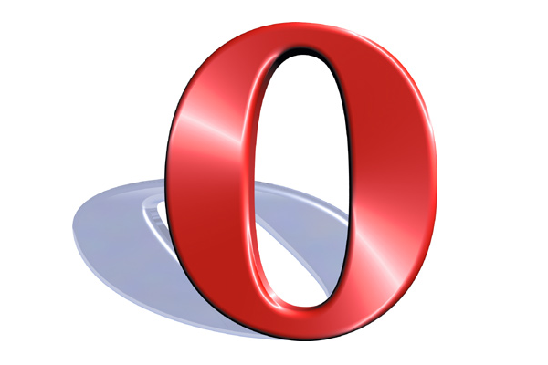 КЭШ браузера Opera