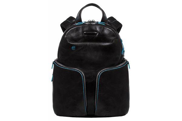 кожаный рюкзак для ноутбуков