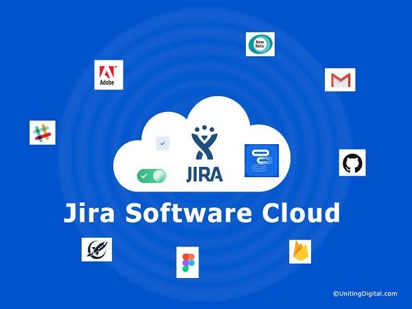 Jira: с какой программой лучше создавать проекты Server илиCloud.