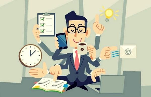 luchshie-programmy-dlya-povysheniya-urovnya-produktivnosti