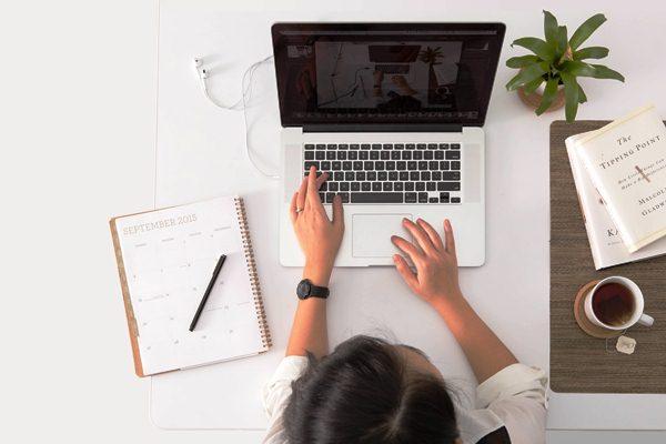 Лучшие программы для повышения уровня продуктивности