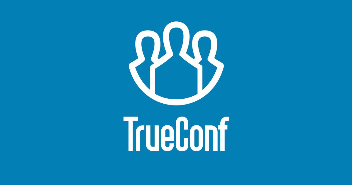 TrueConf Server