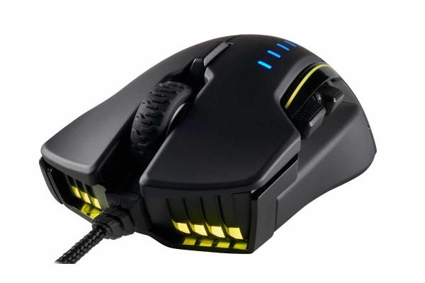 Компьютерные мышь