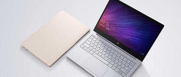 Преимущества ноутбуков
