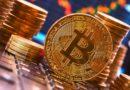 Преимущества и возможности биткоина