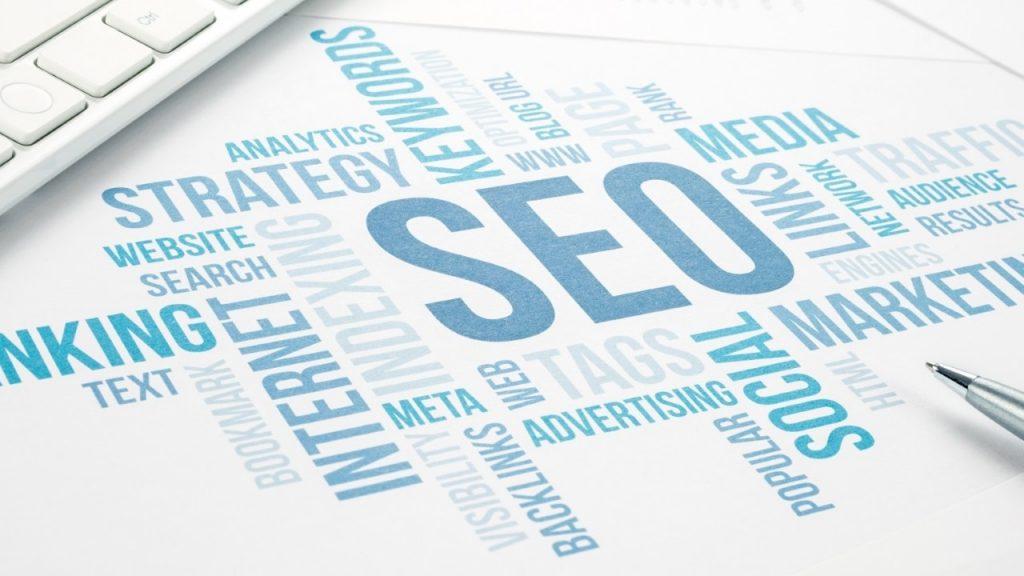 Преимущества профессионального продвижения сайтов