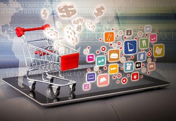 Elbuz автоматизирует 9 234 интернет-магазина