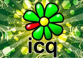 ICQ - самая популярная программа для мгновенного обмена сообщениями