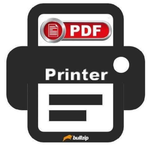 PDF является универсальным цифровым форматом, который поддерживают практические все устройства