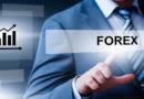 Преимущества рынка Forex