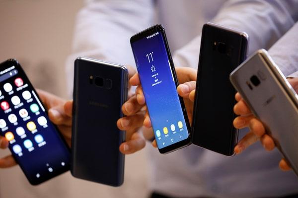 Как правильно выбирать новый смартфон