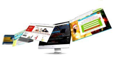Как заказать разработку и продвижение сайта