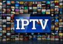 Особенности и преимущества IPTV