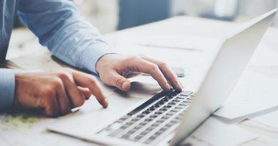 Преимущества использования каталогов сайтов и компаний в интернете