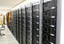 Как выбрать серверный шкаф?
