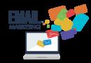 Почему стоит внедрить E mail маркетинг?