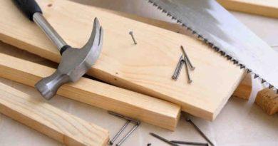 Как найти и выбрать домашнего мастера?