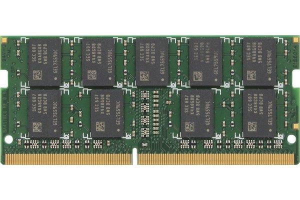 DDR4 и DDR3 RAM: что лучше