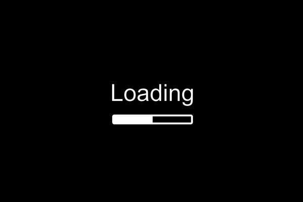 ноутбук с Windows 10 работает медленно