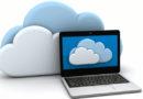 Преимущества облачных технологий