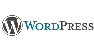 Преимущества WordPress